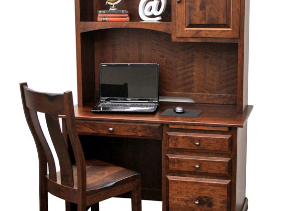 Traditional Office Set
