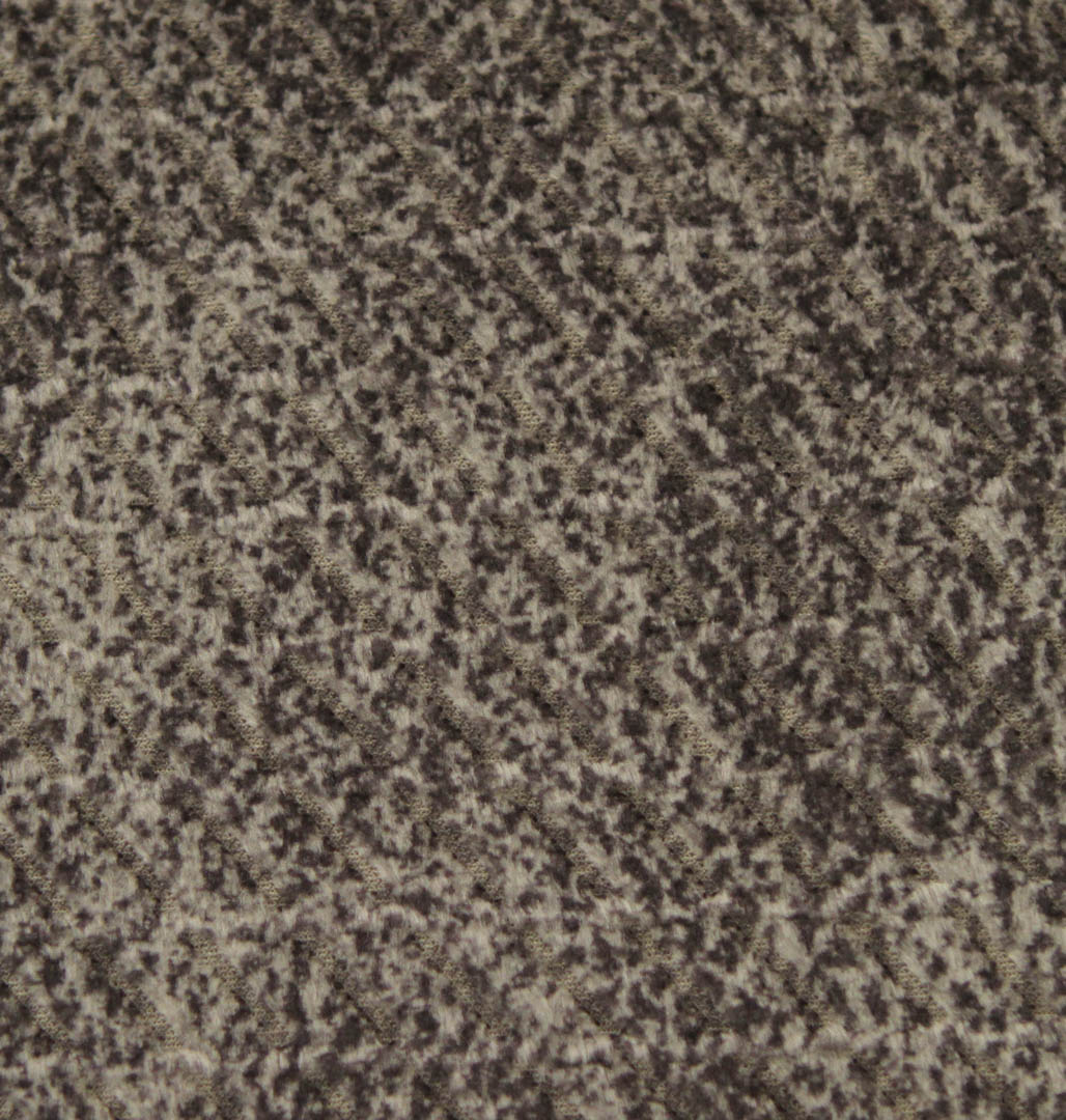 Fabric - 3356-K Cement