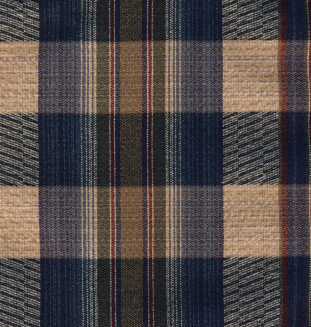 Fabric - 5235-K Colonial