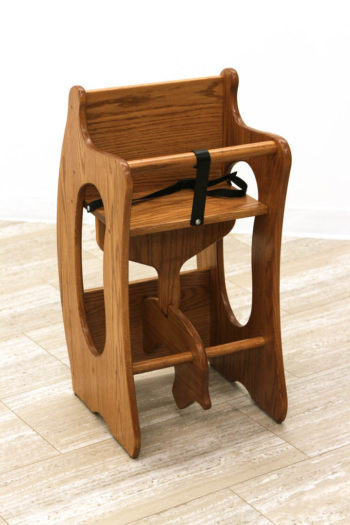 FW 3-in-1 Child's Chair