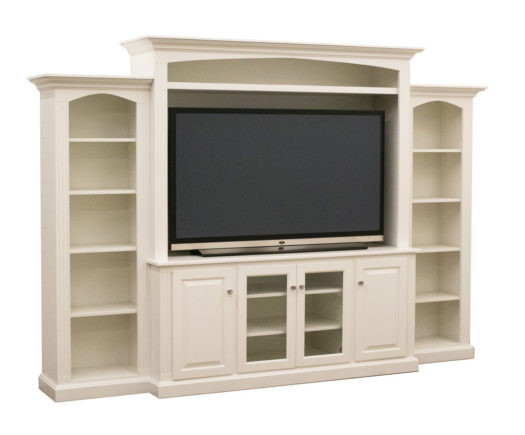 Newport Entertainment Center