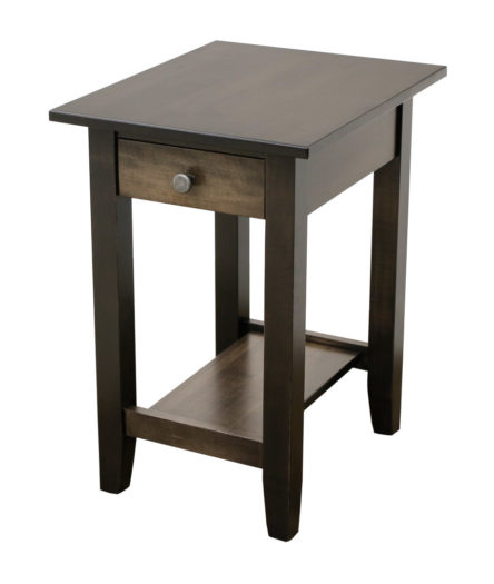 Park View Lamp Table