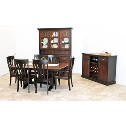 Richfield Dining Set