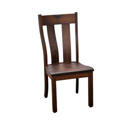 Urbana Side Chair