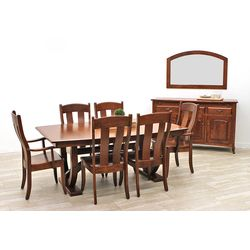 Biltmore Dining Set