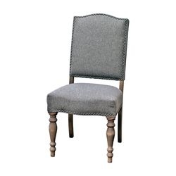 Shreveport Dining Chair