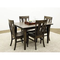 Kinglet Dining Set