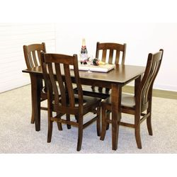 Lakeland Dining Set