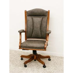 DC55 Desk Chair