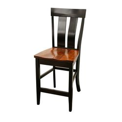 "24"" Kinglet Bar Chair"