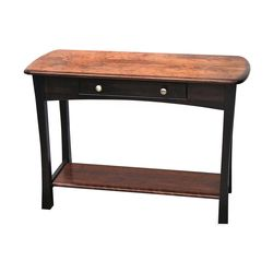 Greenfield Sofa Table