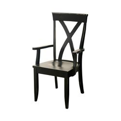 Brooke Arm Chair