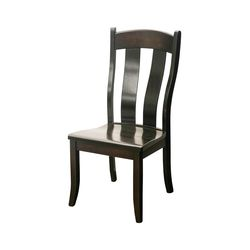 Austin Side Chair
