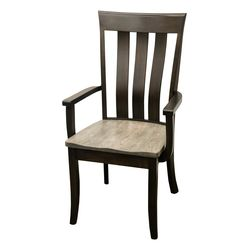 Curlew Arm Chair