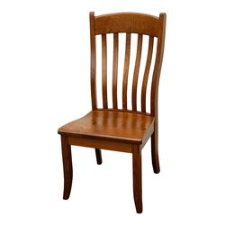 Greyson Side Chair
