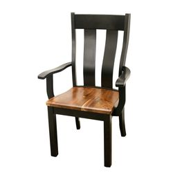 Urbana Arm Chair