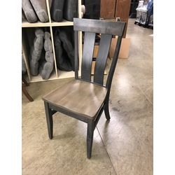 Kinglet Side Chair